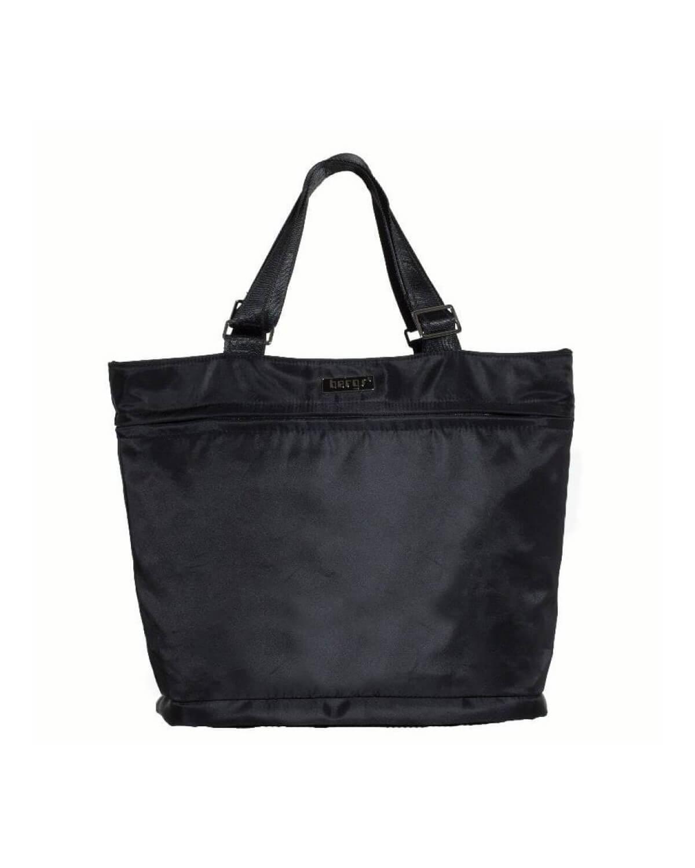 Bergs3in1 Multifunctional Bag Black
