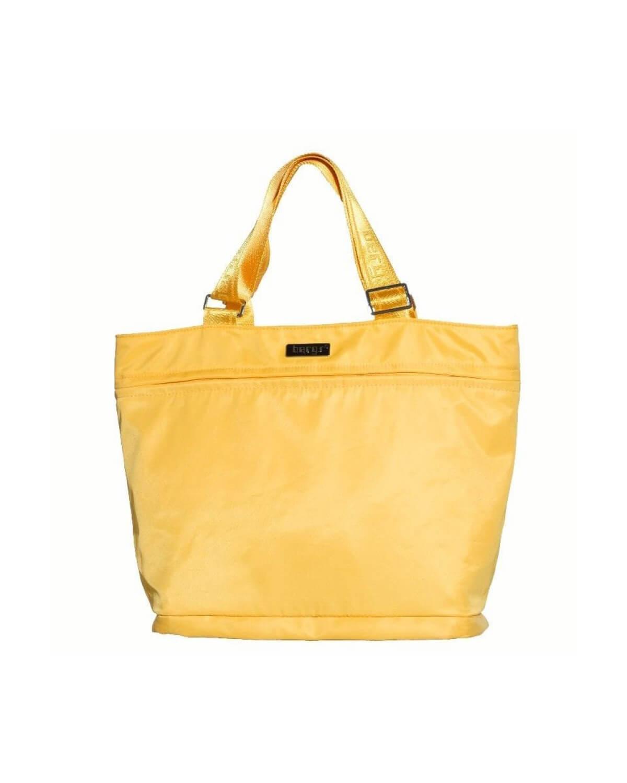 Bergs3in1 Multifunctional Bag Yellow