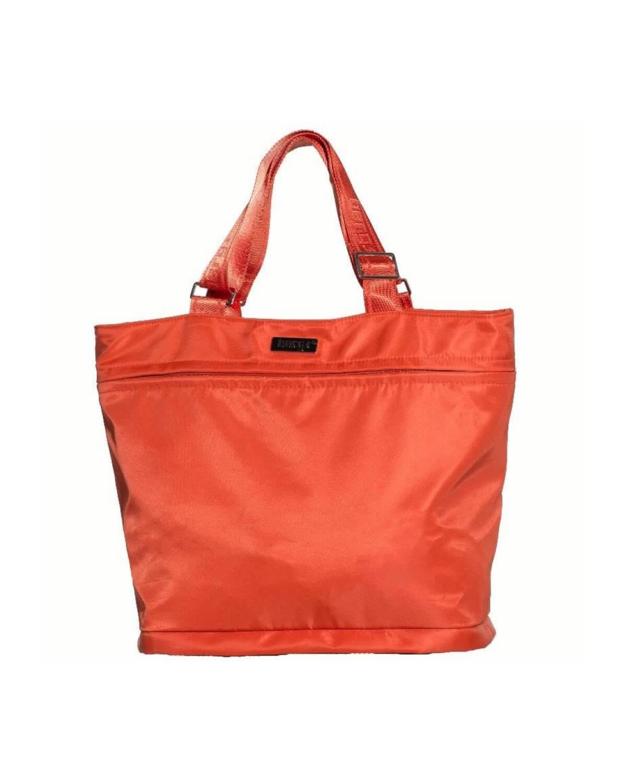 Bergs3in1 Multifunctional Bag Orange
