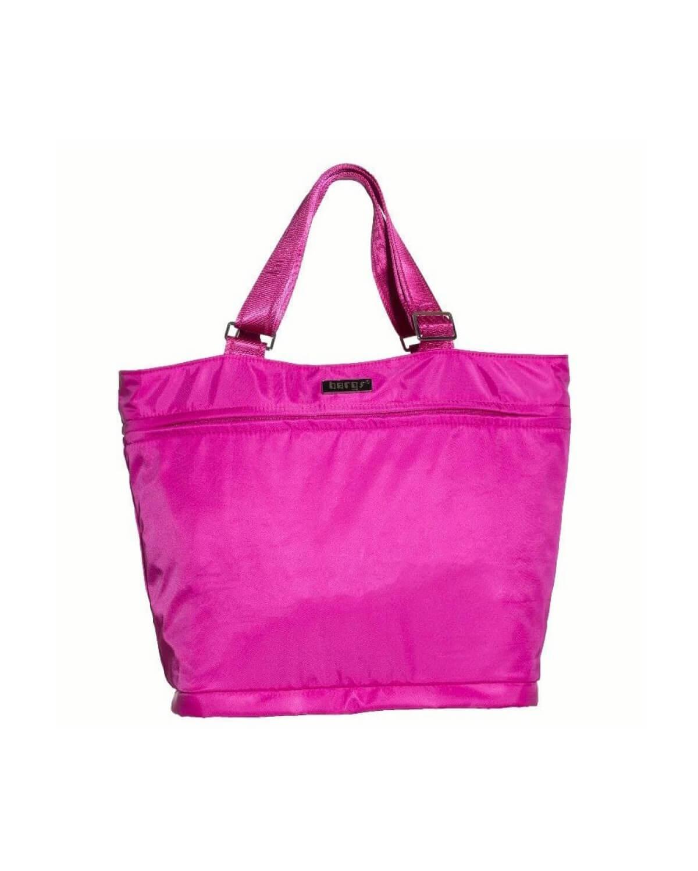 Bergs3in1 Multifunctional Bag Pink