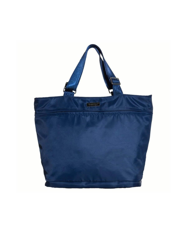 Bergs3in1 Multifunctional Bag Navy Blue