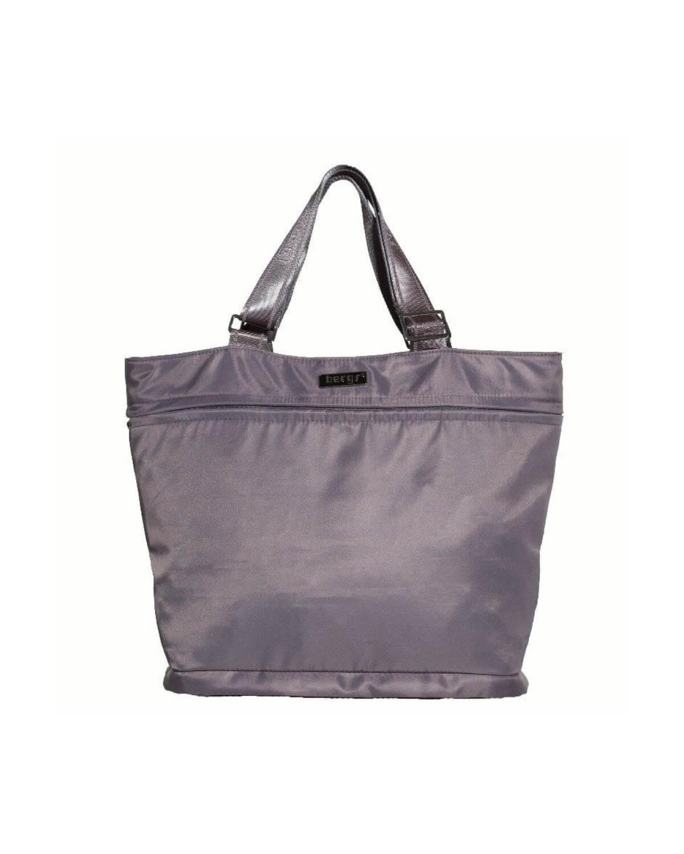 Bergs3in1 Multifunctional Bag Grey