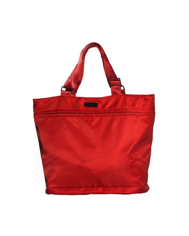 Bergs3in1 Multifunctional Bag Red