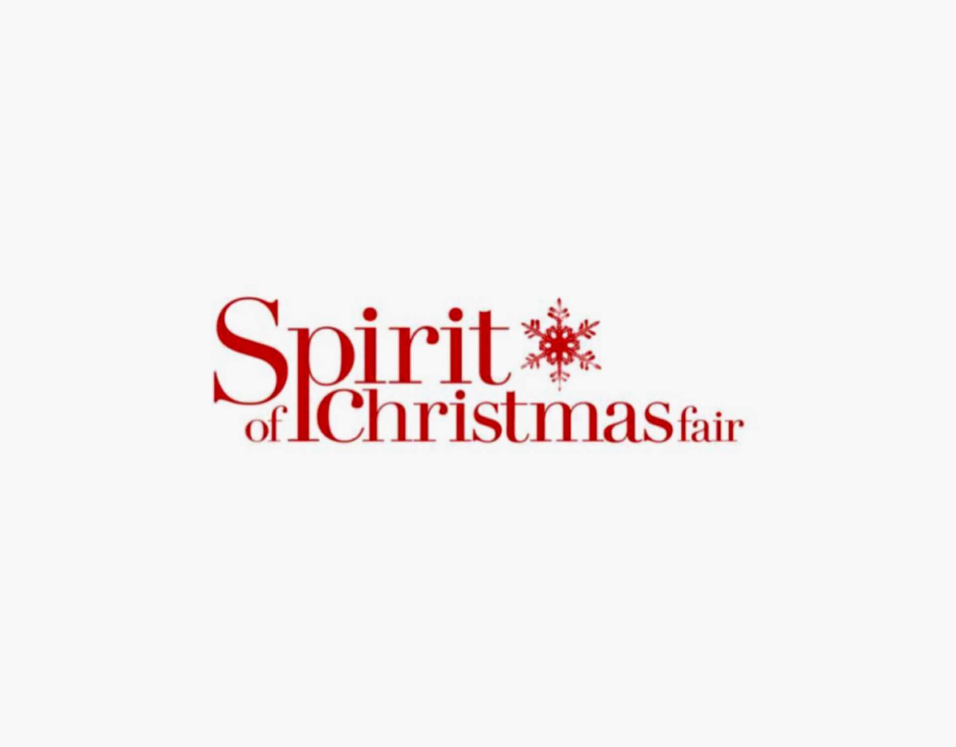 Spirit of Christmas, Olympia London