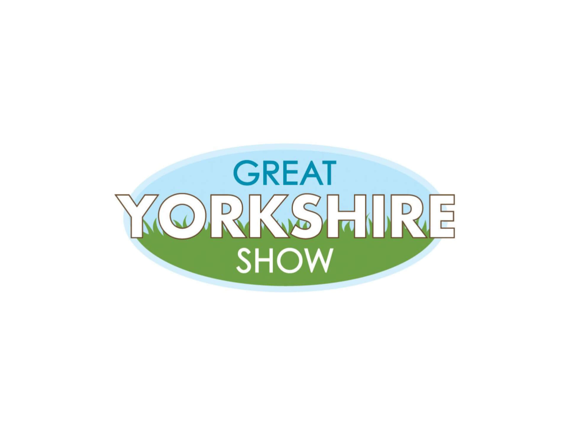 The Great Yorkshire Christmas Fair, Harrogate