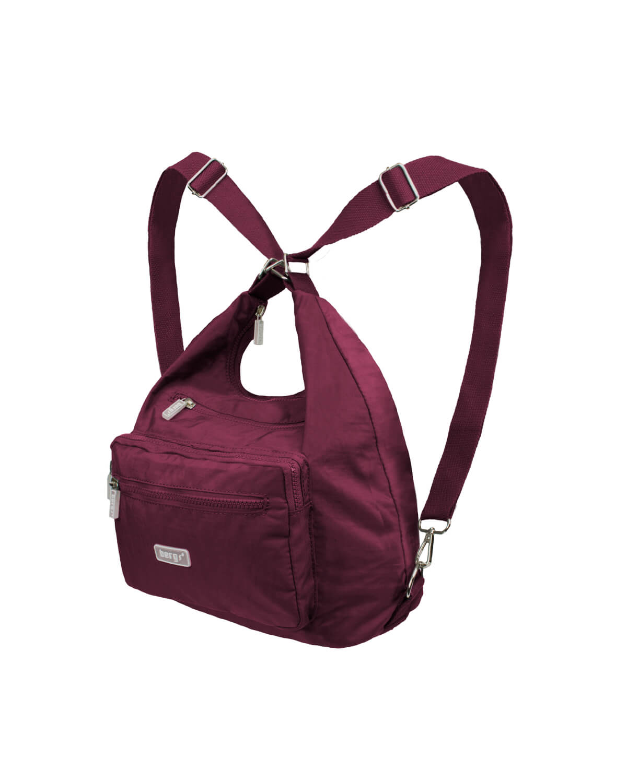 BergsFlexy Multifunctional Bag Purple Medium