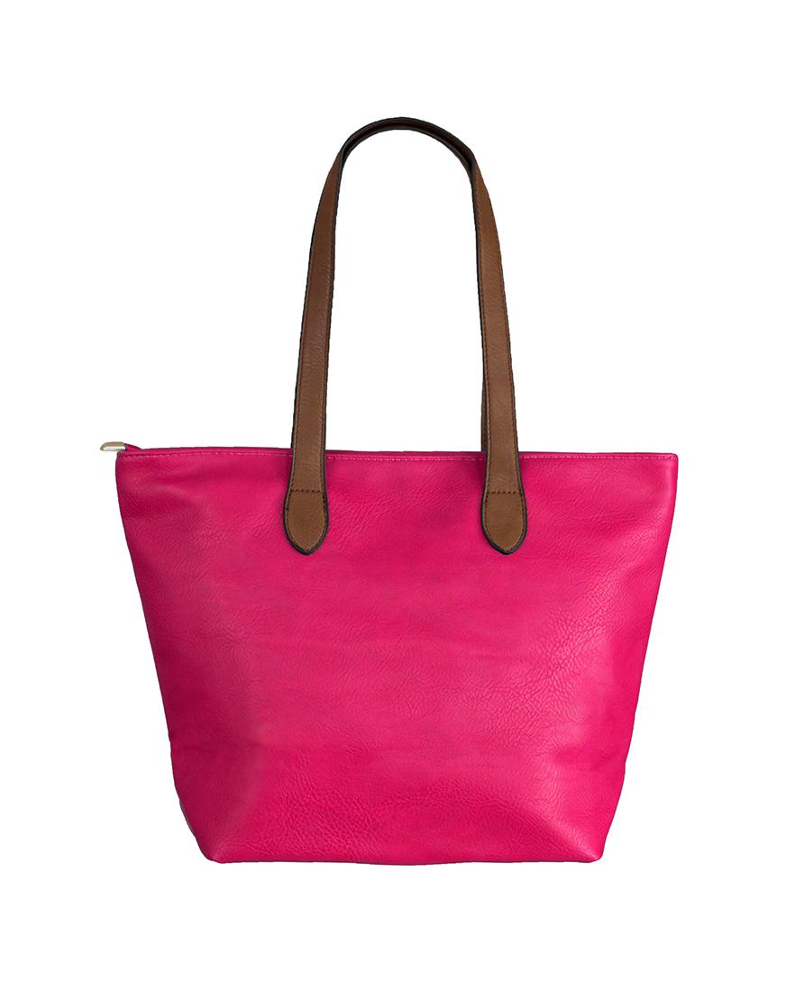 Super-Lightweight Tote Bag