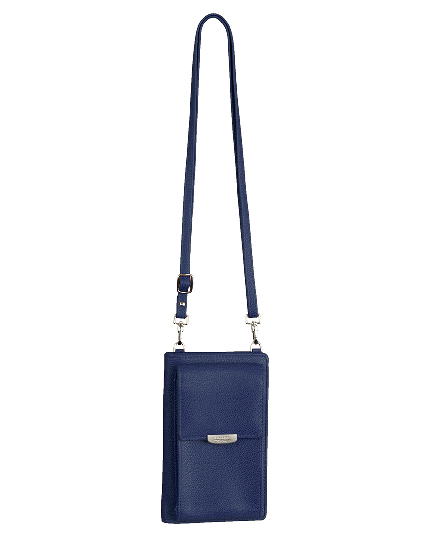 Phone Holder Bag