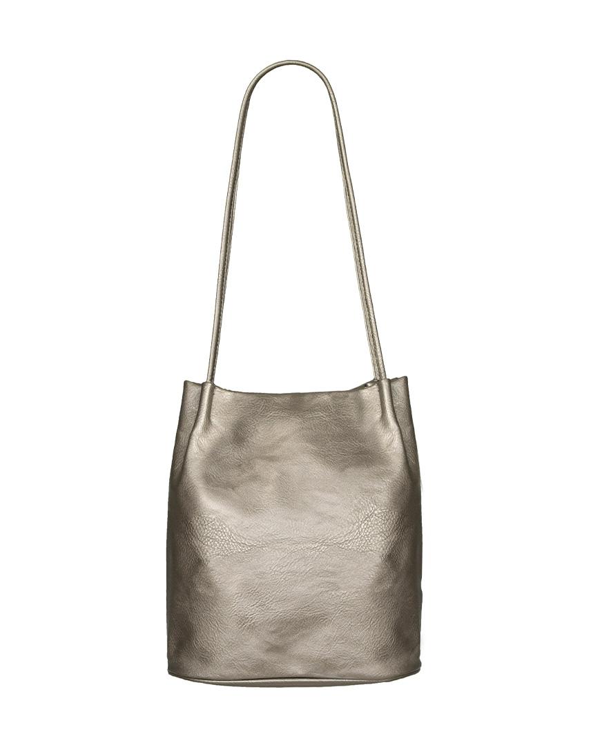 Retro Tote Bag