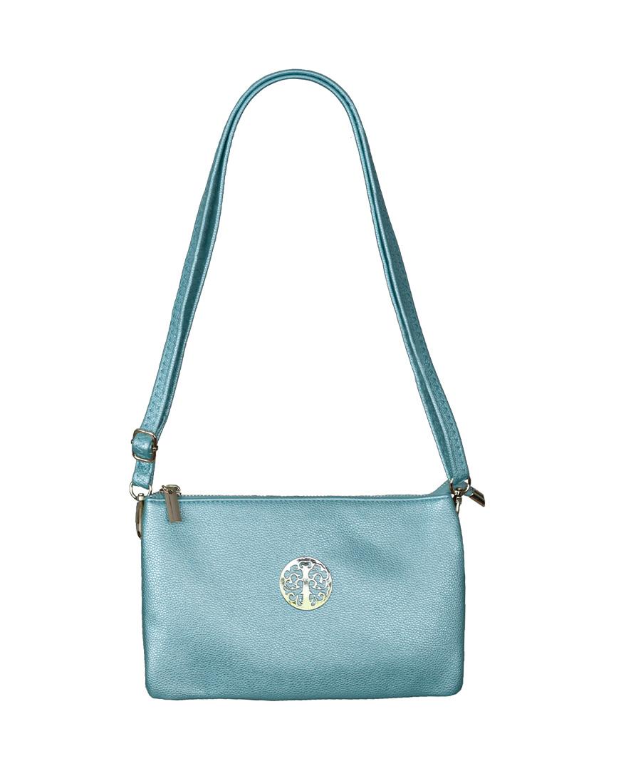 Clutch Bag Medium