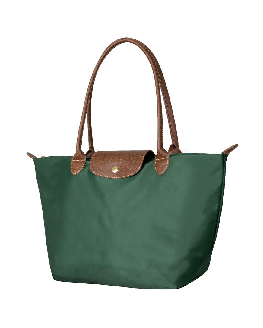 Foldable Tote Bag Medium