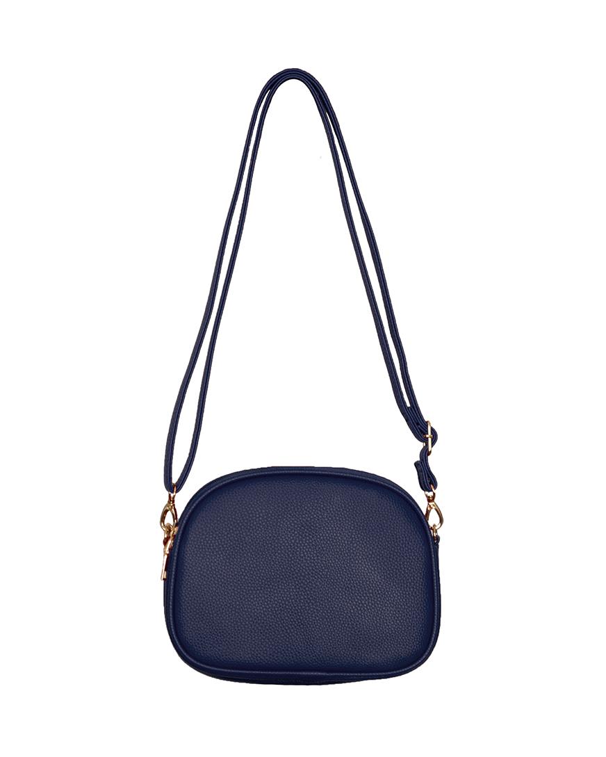 Chic Crossbody Bag
