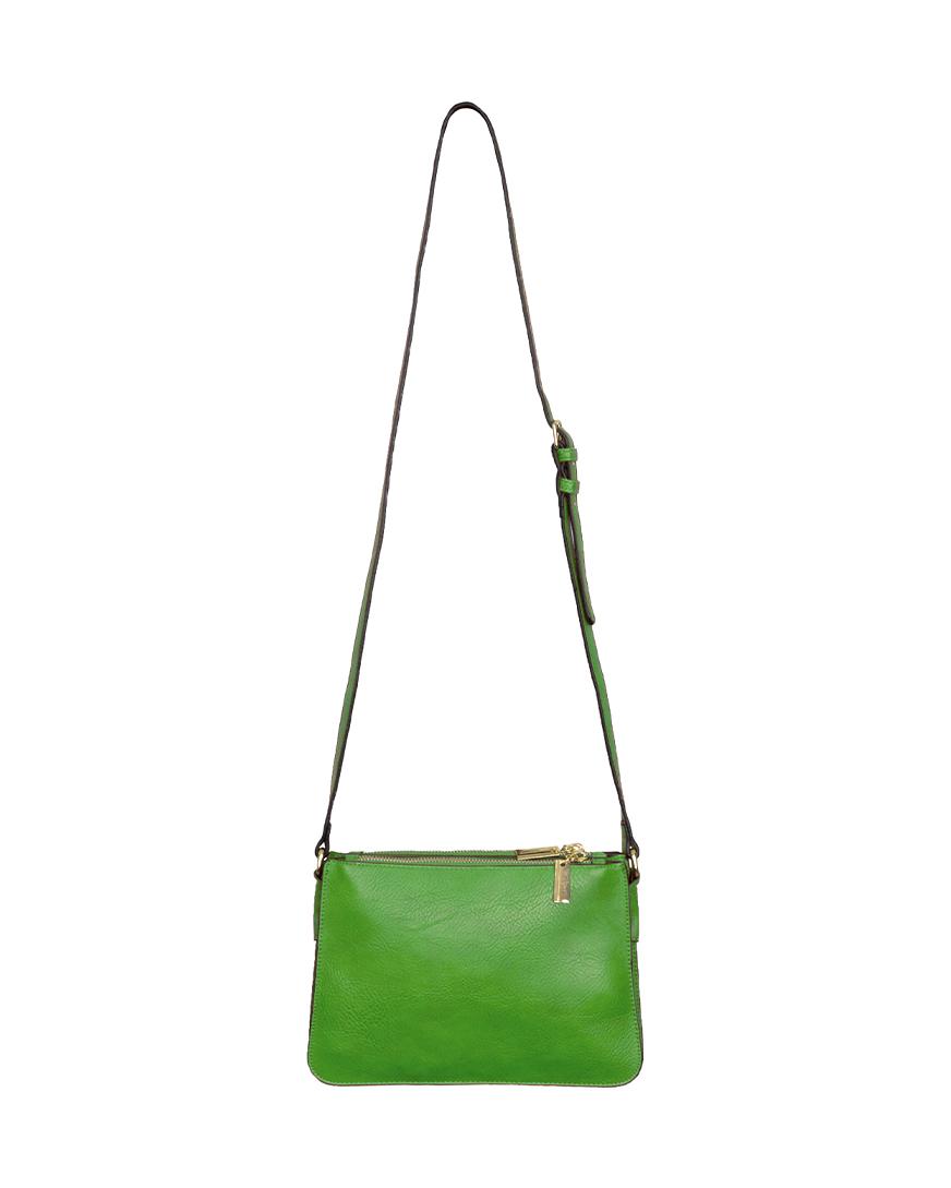 Classic Crossbody Bag