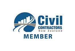 CCNZ Member Award