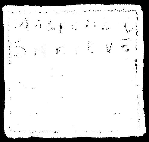 mackenzie shrieve logo