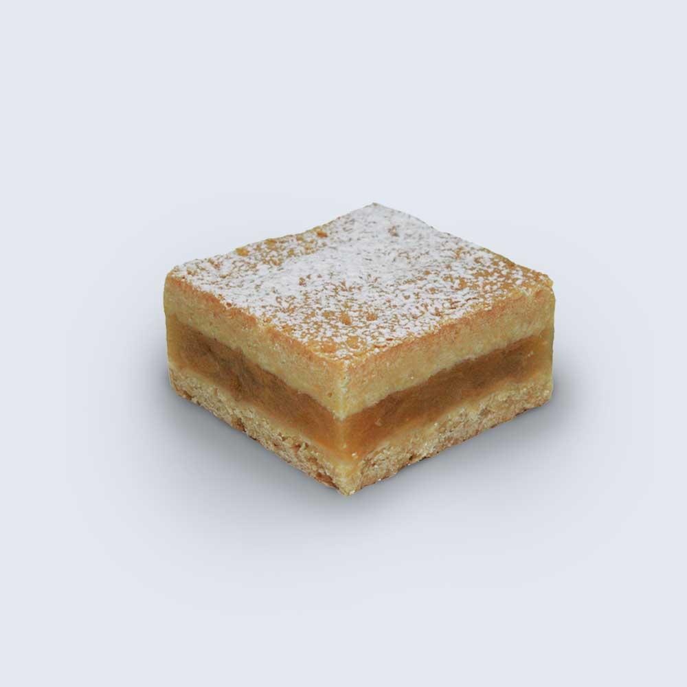 Apple Shortcake - Whoppa