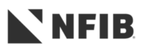 National Federation of Independent Buiness logo