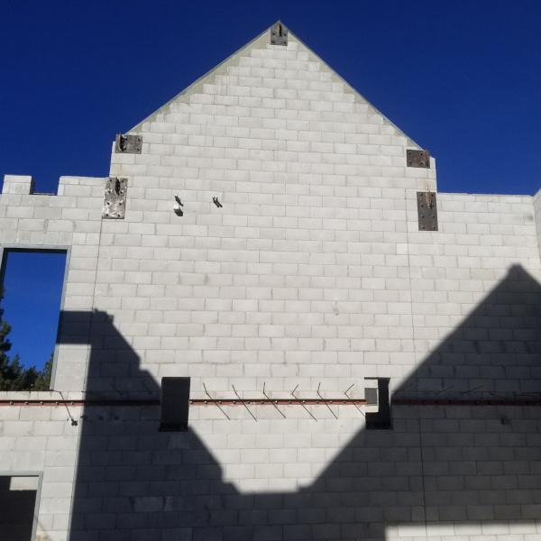 cmu building