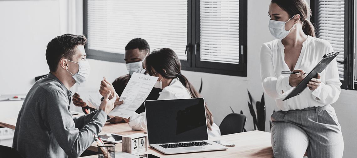 Las profesiones digitales son ahora más críticas que nunca