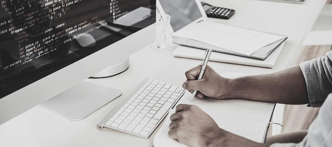 ¿Por qué Python es uno de los lenguajes más usados?