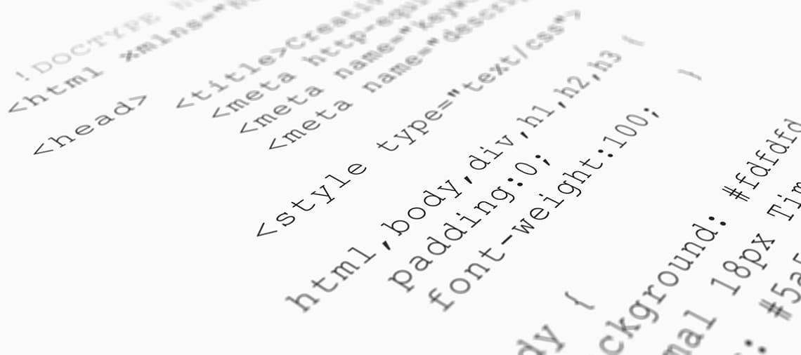¿Qué es un desarrollador Full Stack Web Developer?
