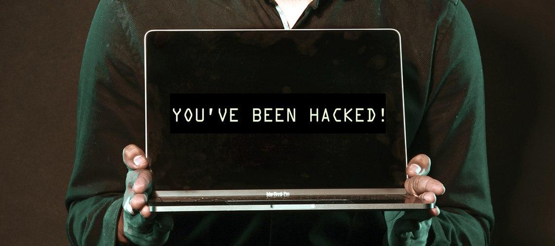 ¿Qué es un ciberataque?
