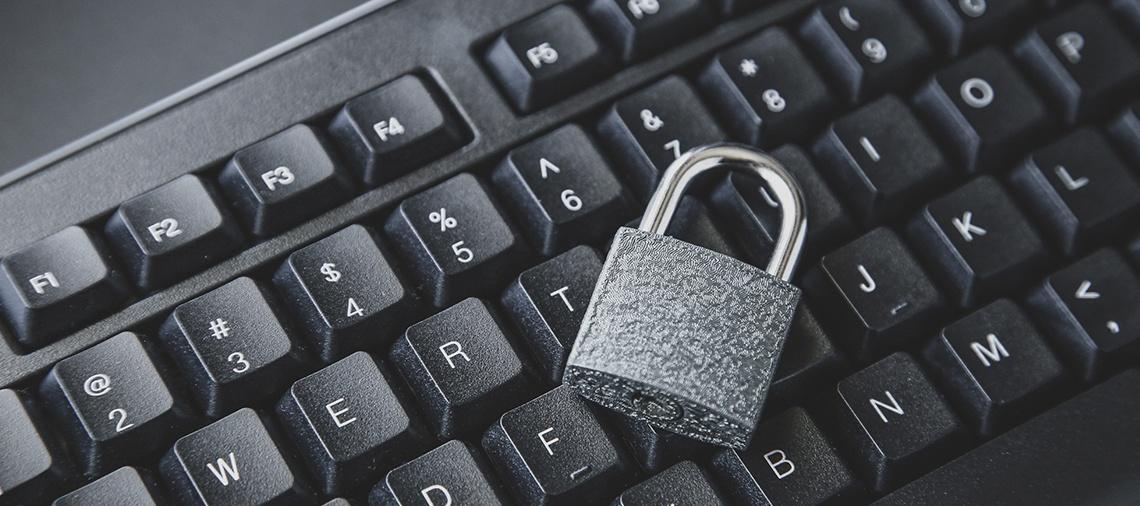 EEUU también es vulnerable a los ciberataques