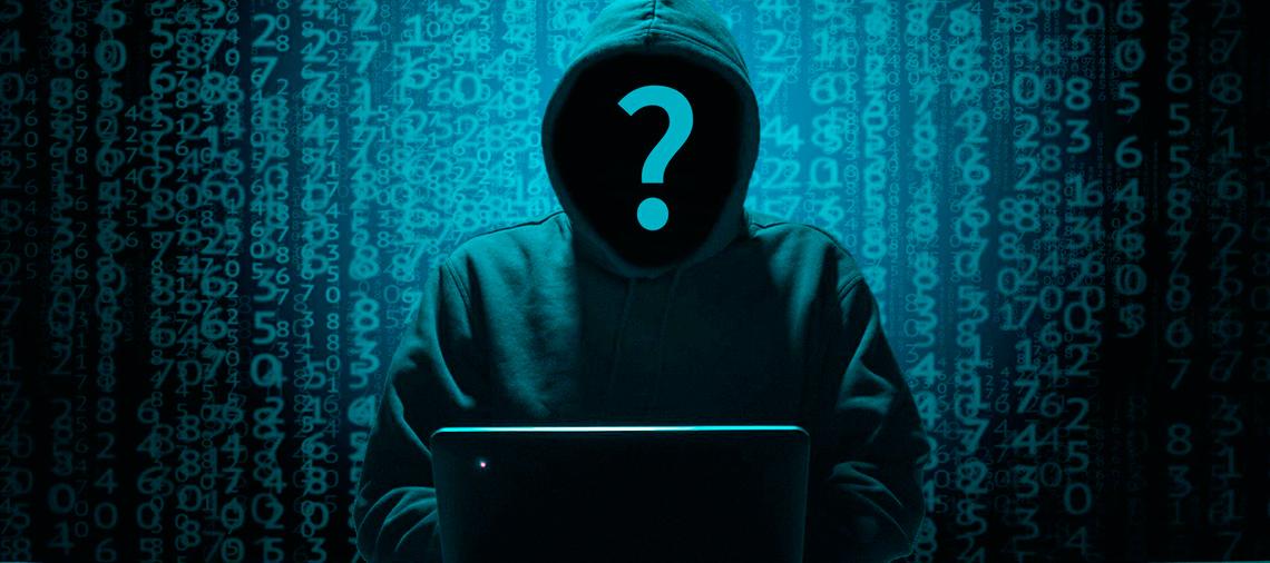 ¿Qué tienes que saber para ser un técnico en Ciberseguridad en 2021?