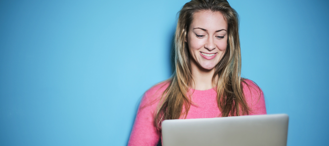Tecnología; sustantivo femenino