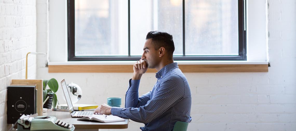 ¿Qué hace un experto en Marketing Ops?