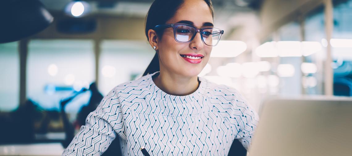 ¿Cómo prepararse para encontrar empleo en UX?