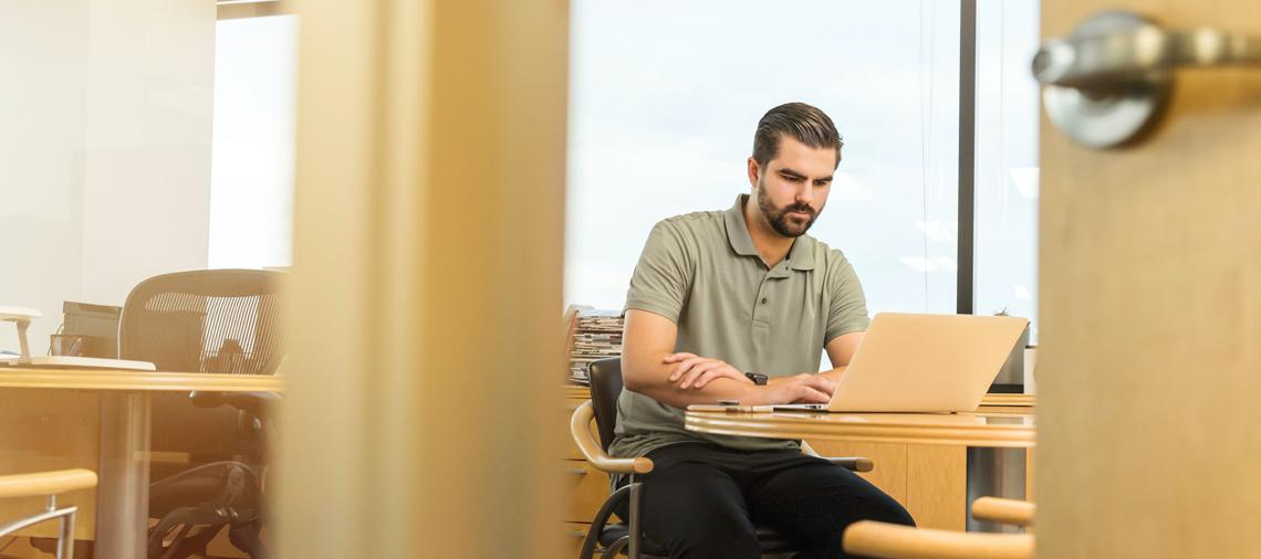 10 preguntas típicas en una entrevista de trabajo para desarrollador web