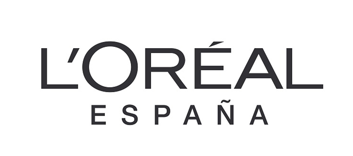 The Bridge y L'Oréal firman una alianza para la formación de expertos en Digital Marketing y un programa de becas