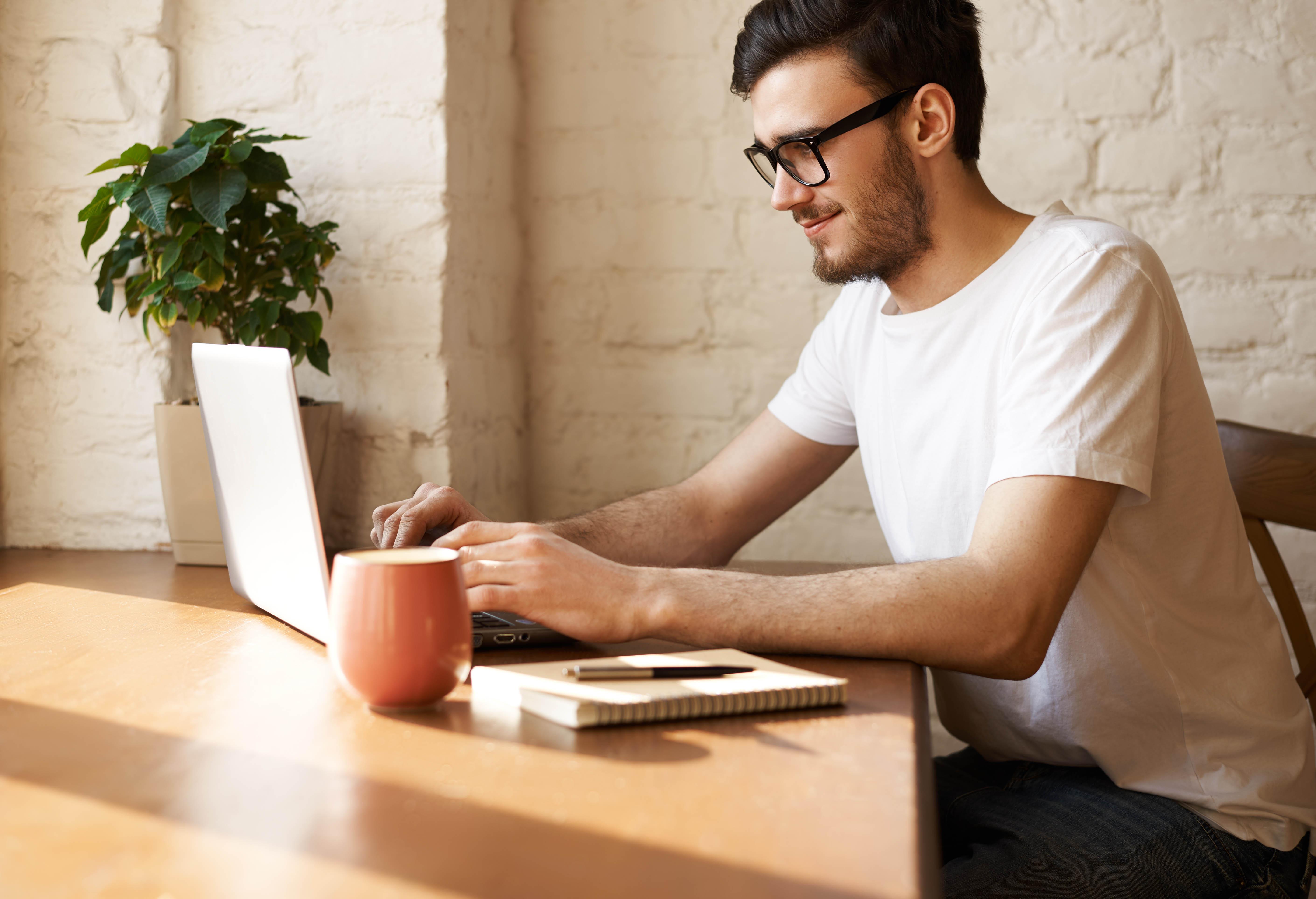 El UX Writing, una disciplina de diseño importante dentro del UX