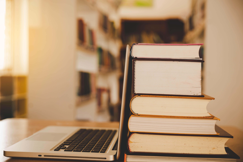 Los mejores libros de Web Development que te interesa leer