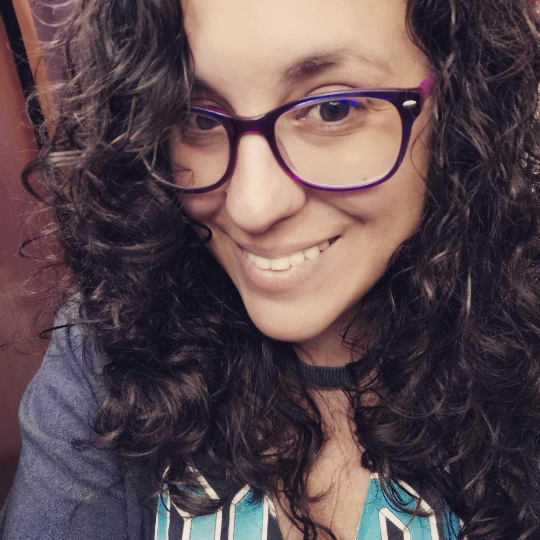 """""""Estudiar un bootcamp ha supuesto un cambio radical ante mis expectativas profesionales"""", Tamara Ocaña, Analista de Ciberseguridad en S21SEC"""