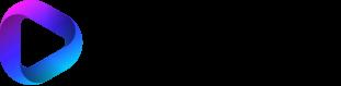 SOCLIP