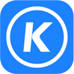 Kugou Music App