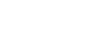 6th Grain company logo white