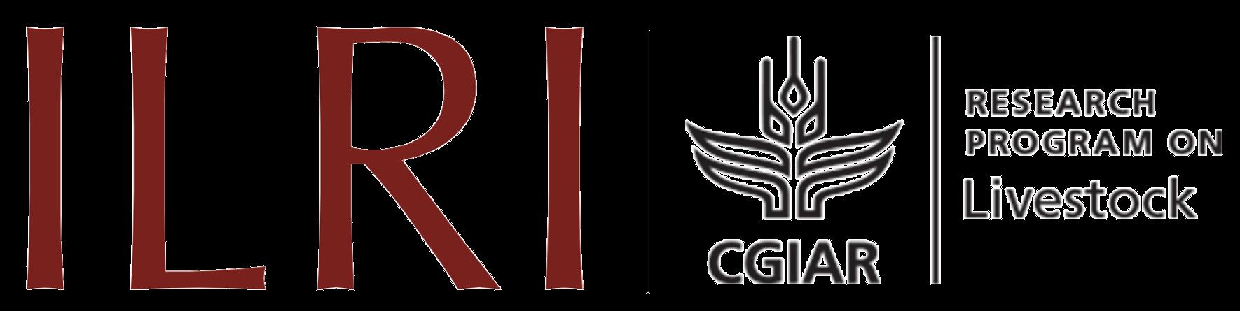 ILRI logo
