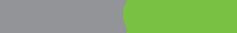 Digital Green logo