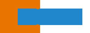 Azuri logo
