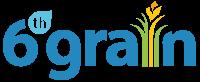 6th Grain logo