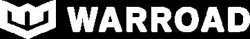 warroad logo