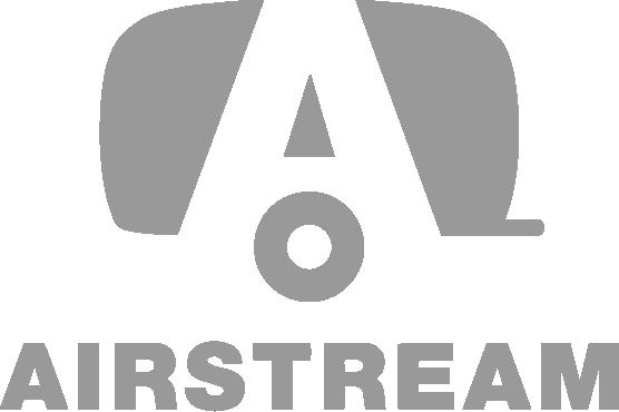 Airstream logo