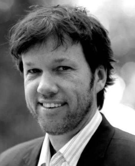Philip Jordan