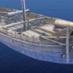 3D Gunboat Philadelphia, Customer Experience