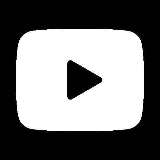 YouTube Logo in white. ADA Drive