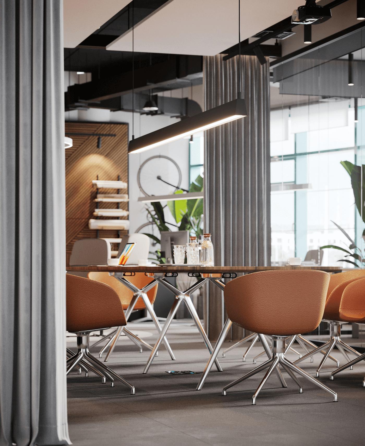 Architektur visualisierung 3d rendering agentur köln