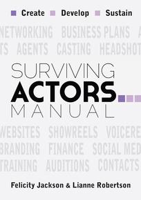 Guest Blog: Using casting websites
